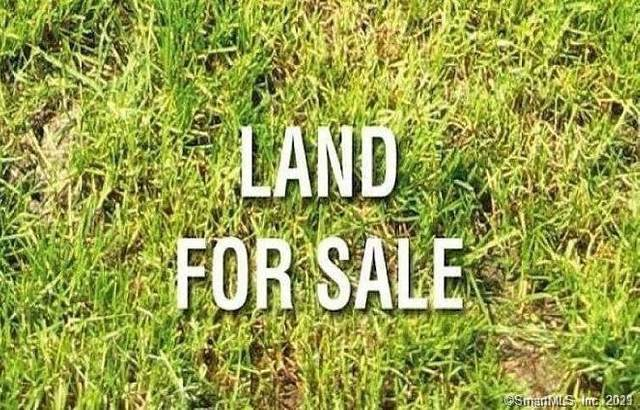 12 Stonehouse Drive, Plainfield, CT 06374 (MLS #170422409) :: GEN Next Real Estate