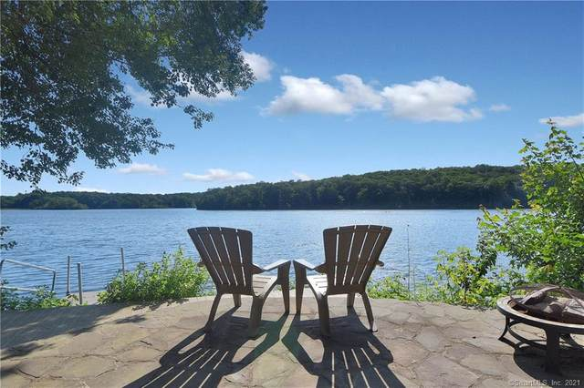99 Lakeview Drive, Colchester, CT 06415 (MLS #170422515) :: Carbutti & Co Realtors