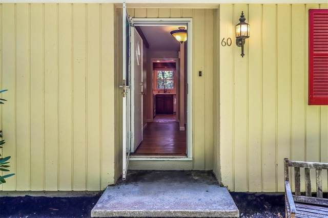 60 Ridge Dale Road, Monroe, CT 06468 (MLS #170422720) :: GEN Next Real Estate