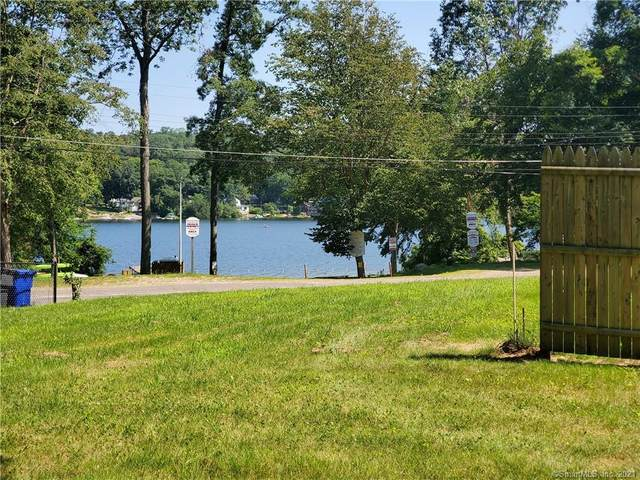 267 Forest Road, Coventry, CT 06238 (MLS #170423020) :: Team Phoenix