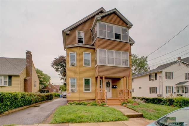 80 Collins Street, New Britain, CT 06053 (MLS #170423563) :: Hergenrother Realty Group Connecticut