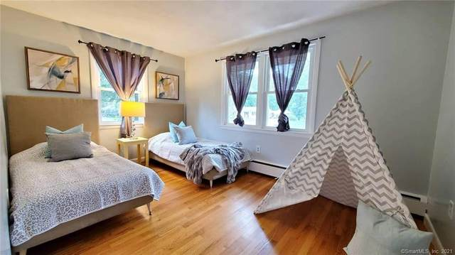309 Merriman Road, Windsor, CT 06095 (MLS #170423631) :: Kendall Group Real Estate | Keller Williams