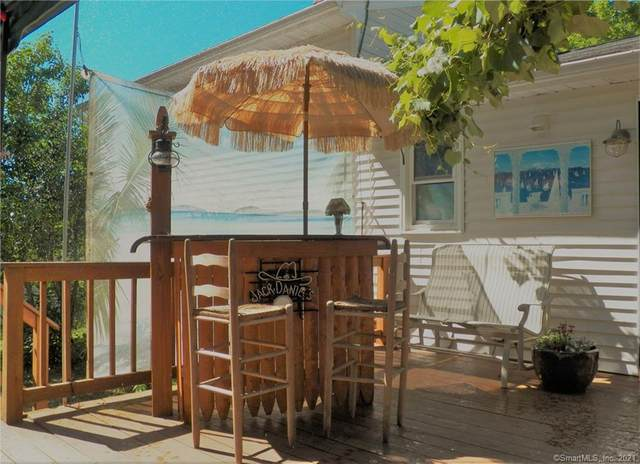 168 Anns Farm Road, Hamden, CT 06518 (MLS #170423913) :: Sunset Creek Realty