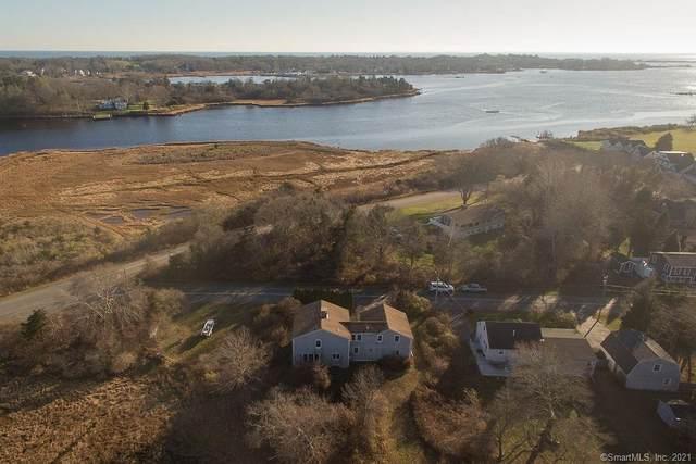82 Riverside Drive, Stonington, CT 06379 (MLS #170424084) :: Michael & Associates Premium Properties | MAPP TEAM