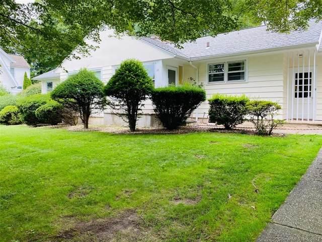 26 Urban Street, Stamford, CT 06905 (MLS #170424238) :: Alan Chambers Real Estate