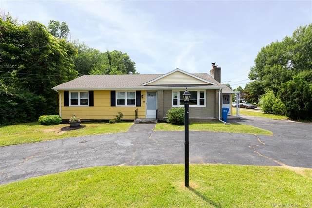 556 Circular Avenue, Hamden, CT 06514 (MLS #170424616) :: Alan Chambers Real Estate