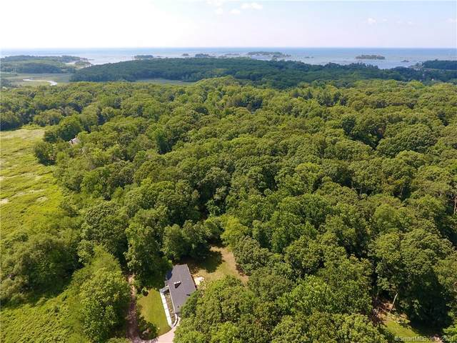 36 Quarry Road, Branford, CT 06405 (MLS #170425398) :: Linda Edelwich Company Agents on Main