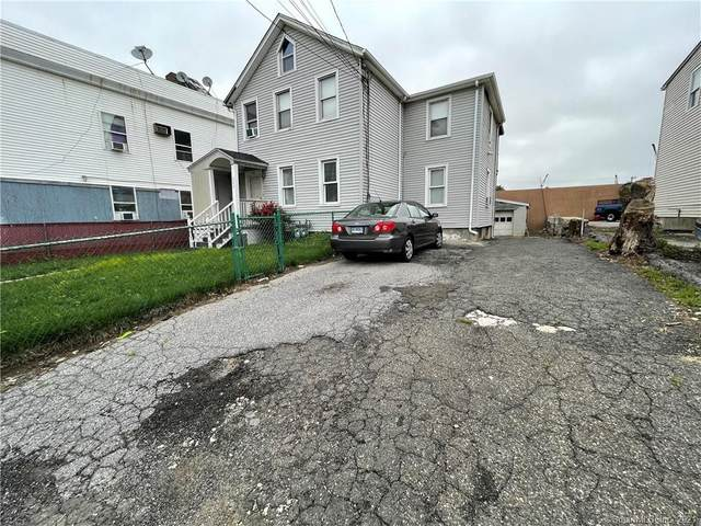 240 Greenwich Avenue, Stamford, CT 06902 (MLS #170426305) :: Linda Edelwich Company Agents on Main