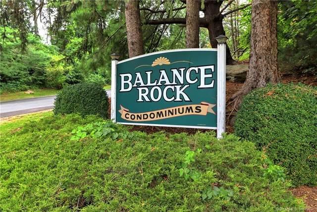 43 Balance Rock Road, Seymour, CT 06483 (MLS #170426310) :: Sunset Creek Realty