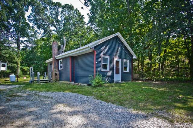 16 Shumway Avenue, Killingly, CT 06239 (MLS #170426317) :: The Higgins Group - The CT Home Finder