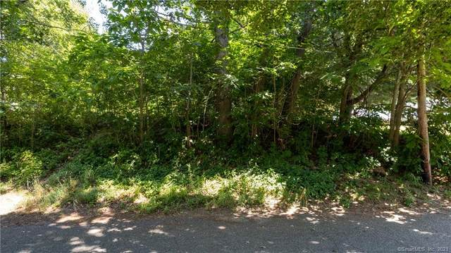 36 Dey Street, Griswold, CT 06351 (MLS #170426343) :: Linda Edelwich Company Agents on Main