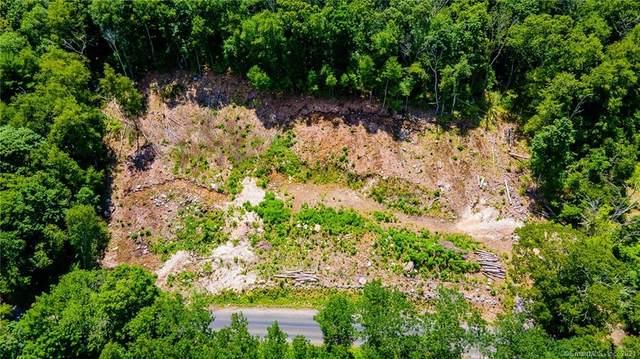 364 Leffingwell Road, Montville, CT 06382 (MLS #170426355) :: Sunset Creek Realty