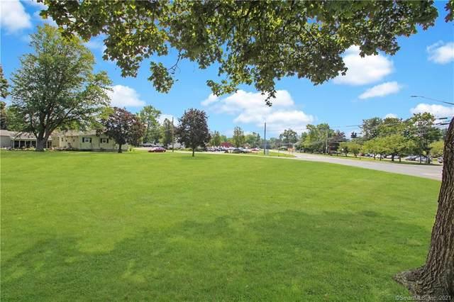 73 S Main, East Windsor, CT 06088 (MLS #170426602) :: Sunset Creek Realty