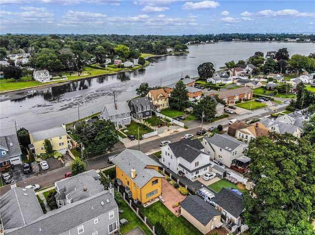 53 Waterbury Avenue, Stamford, CT 06902 (MLS #170426634) :: Around Town Real Estate Team