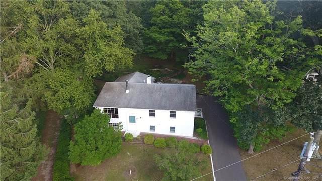 9 Fieldbrook Avenue, Clinton, CT 06413 (MLS #170426767) :: Michael & Associates Premium Properties | MAPP TEAM
