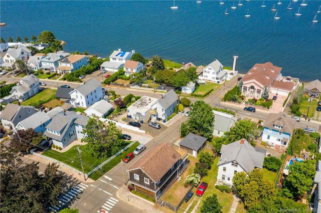 328 Lighthouse Road, New Haven, CT 06512 (MLS #170427577) :: Spectrum Real Estate Consultants