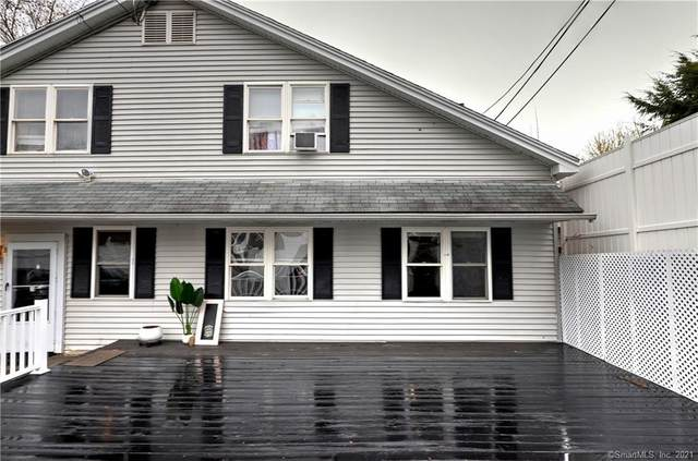 86 Roberts Street, Shelton, CT 06484 (MLS #170428013) :: Michael & Associates Premium Properties | MAPP TEAM