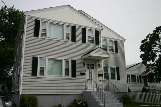 32 Morris Causeway, New Haven, CT 06512 (MLS #170428162) :: Linda Edelwich Company Agents on Main