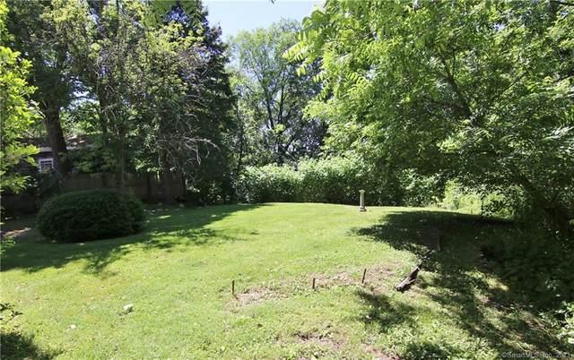 42 Byram Terrace Drive, Greenwich, CT 06831 (MLS #170428781) :: Michael & Associates Premium Properties | MAPP TEAM