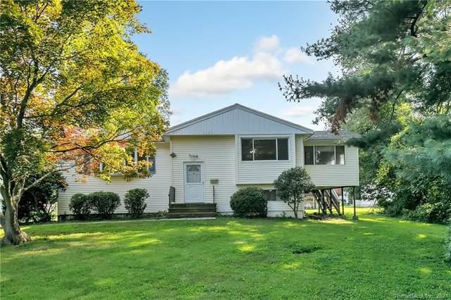 48 Assisi Way, Norwalk, CT 06851 (MLS #170429148) :: Kendall Group Real Estate   Keller Williams