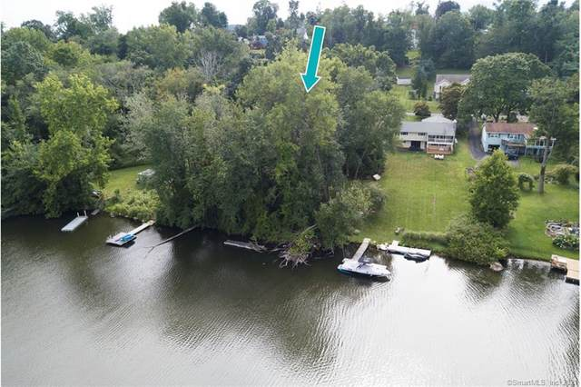 20 N Lake Shore Drive, Brookfield, CT 06804 (MLS #170430925) :: Michael & Associates Premium Properties   MAPP TEAM