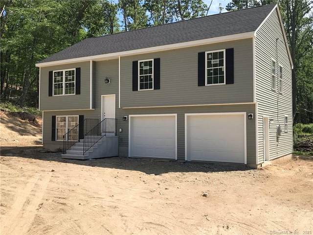 1114 East Lake Rd, Montville, CT 06370 (MLS #170431234) :: Next Level Group