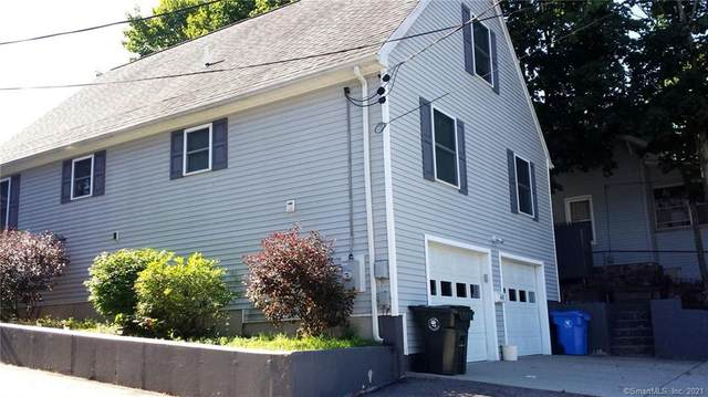 440 Laurel Hill Avenue, Norwich, CT 06360 (MLS #170431610) :: GEN Next Real Estate