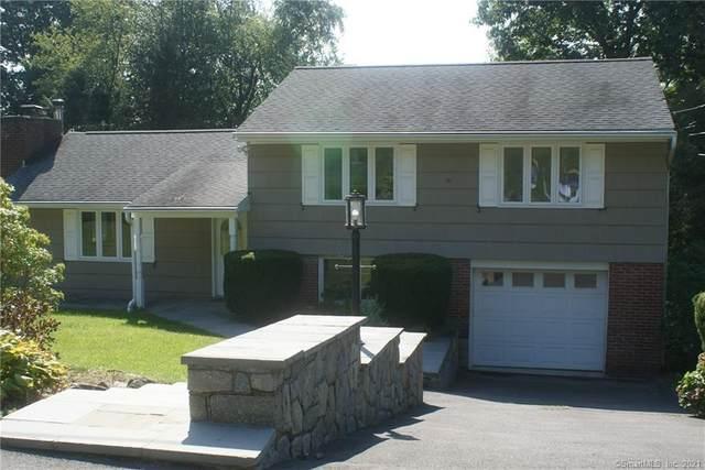 8 Schermerhorn Drive, New Fairfield, CT 06812 (MLS #170432279) :: GEN Next Real Estate