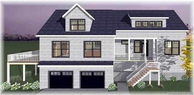 97 Pratt Road, Clinton, CT 06413 (MLS #170432354) :: Michael & Associates Premium Properties   MAPP TEAM