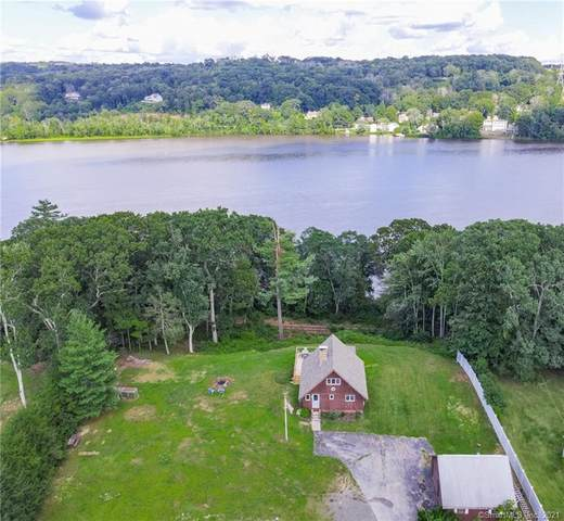 44 Haddam View Heights, Haddam, CT 06438 (MLS #170432356) :: GEN Next Real Estate