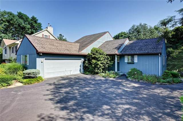 24 Chase Street, Watertown, CT 06779 (MLS #170432384) :: GEN Next Real Estate