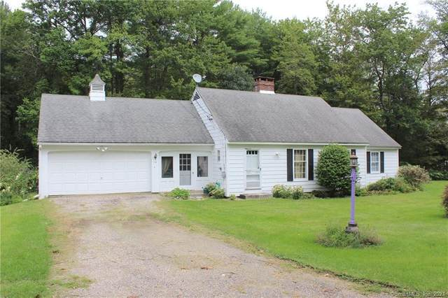 114 Smith Hill Road, Winchester, CT 06098 (MLS #170433451) :: Tim Dent Real Estate Group