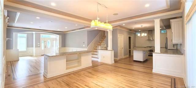 364 Highland Avenue, Norwalk, CT 06854 (MLS #170433926) :: Michael & Associates Premium Properties | MAPP TEAM