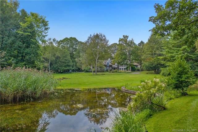 164 Belden Street, Canaan, CT 06031 (MLS #170434011) :: Kendall Group Real Estate | Keller Williams