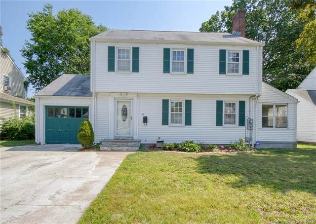49 Rochford Avenue, Hamden, CT 06514 (MLS #170434029) :: Chris O. Buswell, dba Options Real Estate