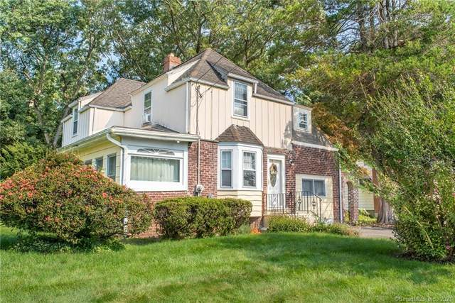 193 Frenchtown Road, Bridgeport, CT 06606 (MLS #170434171) :: Carbutti & Co Realtors