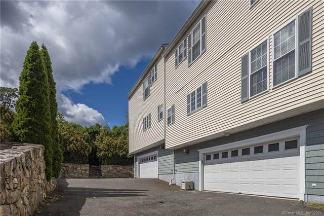 670 Hope Street #2, Stamford, CT 06906 (MLS #170434384) :: GEN Next Real Estate