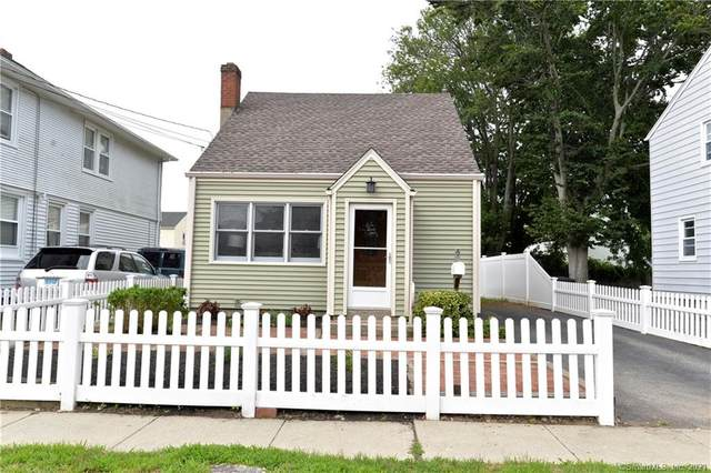 72 Atwater Street, Milford, CT 06460 (MLS #170434580) :: Michael & Associates Premium Properties | MAPP TEAM