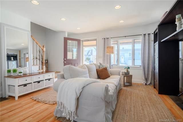 39 Longview Drive, Brookfield, CT 06804 (MLS #170434715) :: Michael & Associates Premium Properties   MAPP TEAM