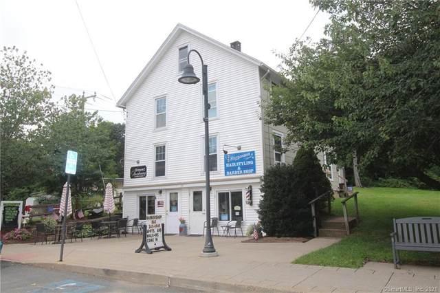 19 Killingworth Road, Haddam, CT 06441 (MLS #170435034) :: GEN Next Real Estate