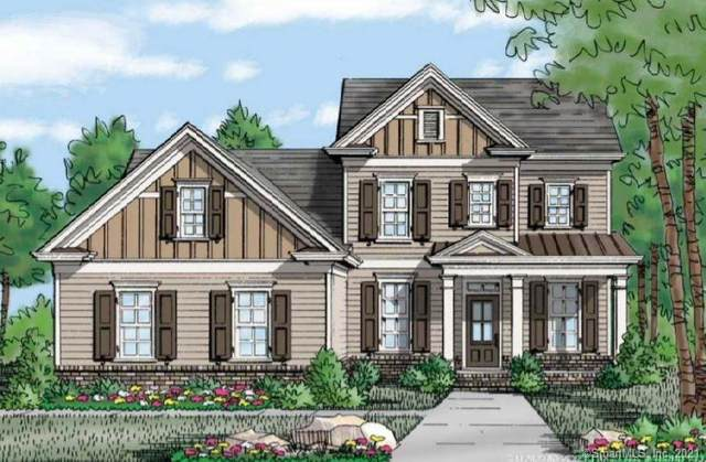 21.5 Keeler Avenue, Norwalk, CT 06854 (MLS #170435227) :: GEN Next Real Estate