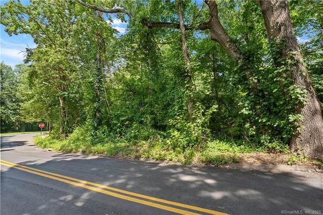 3 E Dayton Hill Road, Wallingford, CT 06492 (MLS #170435447) :: Carbutti & Co Realtors