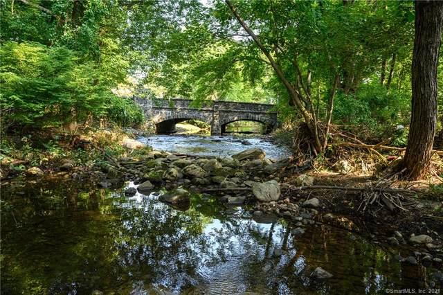 655 Stillwater Road, Stamford, CT 06902 (MLS #170435488) :: GEN Next Real Estate