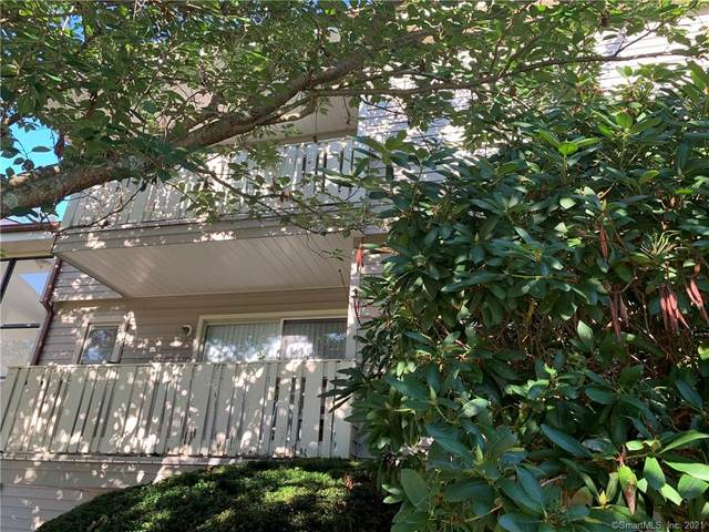 157 Sheraton Lane #157, Norwich, CT 06360 (MLS #170435843) :: Linda Edelwich Company Agents on Main