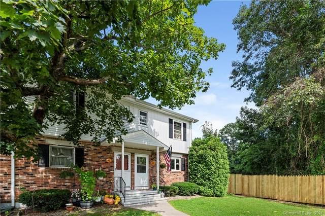 42 Athol Street #42, Killingly, CT 06239 (MLS #170435973) :: Kendall Group Real Estate | Keller Williams