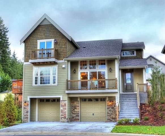 101 Morehouse Highway, Fairfield, CT 06825 (MLS #170436318) :: Michael & Associates Premium Properties | MAPP TEAM