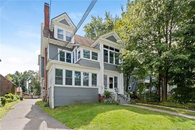 95-97 Fern Street, Hartford, CT 06114 (MLS #170436456) :: GEN Next Real Estate