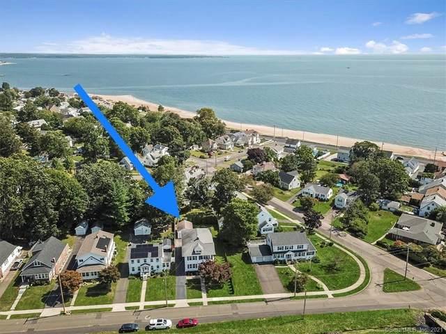 5 Colonial Boulevard, West Haven, CT 06516 (MLS #170436488) :: GEN Next Real Estate