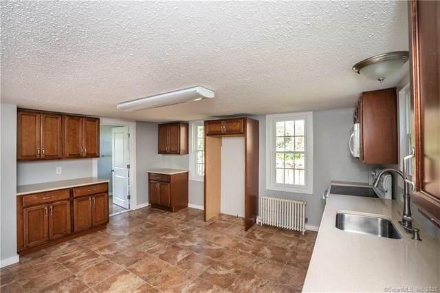 481 Hazard Avenue, Enfield, CT 06082 (MLS #170436556) :: GEN Next Real Estate