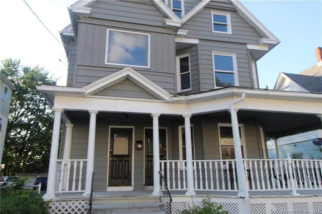 69 Oakland Terrace, Hartford, CT 06112 (MLS #170436815) :: GEN Next Real Estate